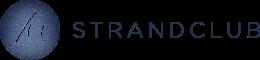 strandclub-zee-logo